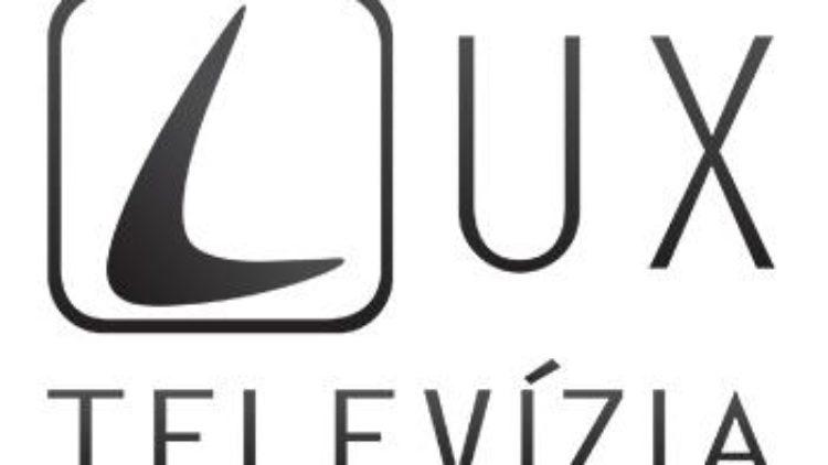 Týždeň modlitieb za Televíziu LUX