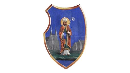 Jubilejný rok sv. Martina